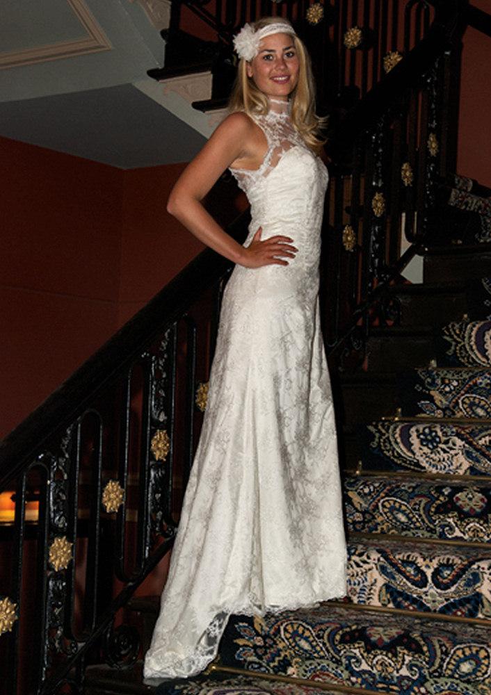 Foto: Unique Bridal