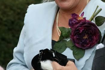 Foto: elegantwoman.org