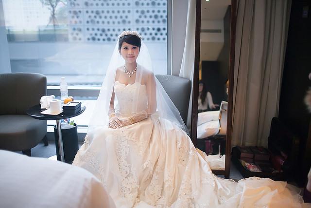 Foto: Weddinggraphy Studio via Flickr