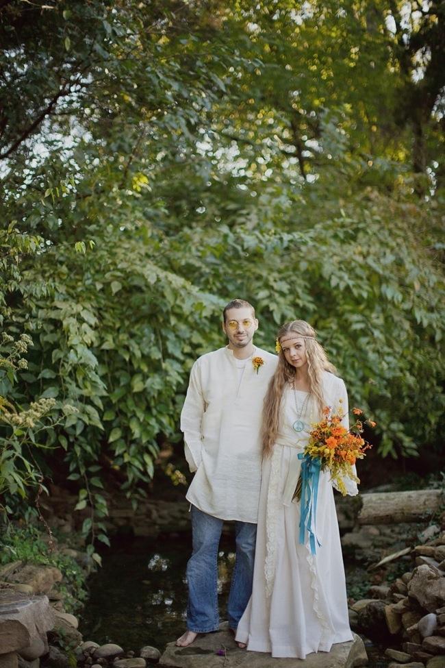 Foto: cedarwoodweddings.com