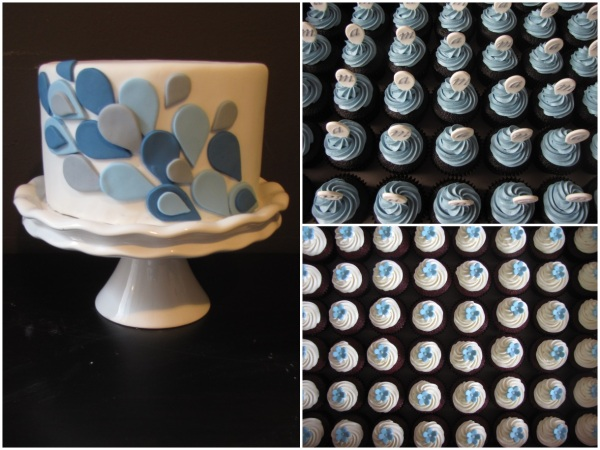 Beeld: Clever Cupcakes via Flickr