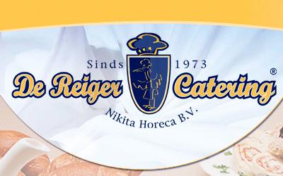 De Reiger Catering