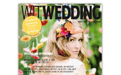WIT Wedding
